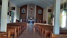 Gameleiras Minas Gerais fonte: upload.wikimedia.org