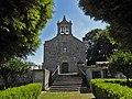 Igrexa de San Martiño de Tiobre, Betanzos.jpg