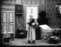 File:Il duello dei paurosi (1908).webm
