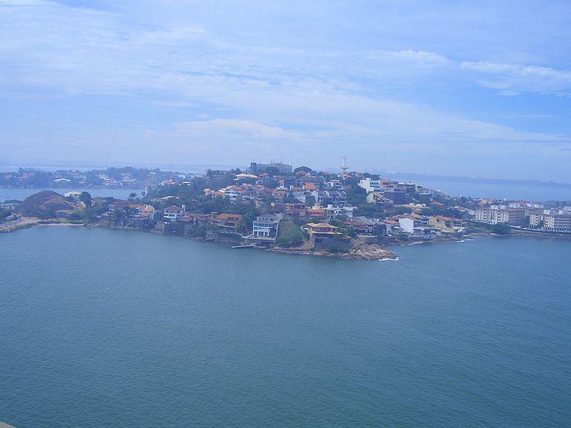 Ficheiro:Ilhadoboi.jpg