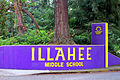 Illahee Front Sign.jpg