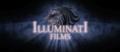 Illuminati Films Logo.png
