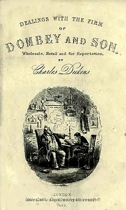 Illus title--Dombey and son.jpg