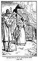 Illustration by RH Brock (1871-1943) for the Nelson 1924 reprint of The Pilgrim's Progress- Page 308.jpg