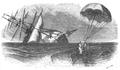 Illustrirte Zeitung (1843) 05 008 1 Der Seefallschirm.PNG