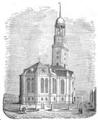 Illustrirte Zeitung (1843) 08 127 8 Neuester Plan von Hamburg.PNG