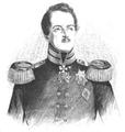 Illustrirte Zeitung (1843) 09 129 1 Prinz August von Preußen.PNG