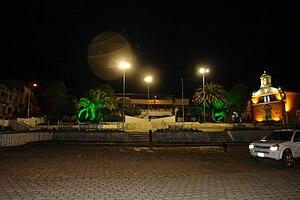 Ilumán - Wikipedia 9f6f2628e2b