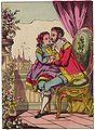 Image-Épinal - La Petite aux grelots 1.jpg