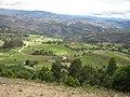 Imagen Tomada desde cerro de monserrate en Cuítiva - panoramio.jpg