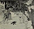 Images galantes et esprit de l'etranger- Berlin, Munich, Vienne, Turin, Londres (1905) (14589805999).jpg