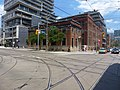 Images of the north side of King, from the 504 King streetcar, 2014 07 06 (204).JPG - panoramio.jpg