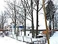 Imanta, Kurzeme District, Riga, Latvia - panoramio (22).jpg