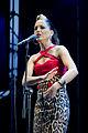 Imelda May en Madgarden Festival 2015 - 06.jpg