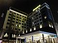 Impiana Hotel Senai.jpg