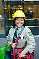 In-Service Day 2012 (8054461427) (2).jpg