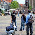 InZicht Delft 031.JPG