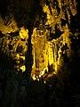 In the Grotte di Castellana - panoramio (2).jpg
