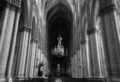 In the Reims Cathedral.png
