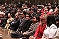 Inauguración de la Primera Cumbre de Presidentes de los Parlamentos de los países de la UNASUR (4733615997).jpg