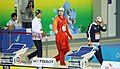 Incheon AsianGames Swimming 09.jpg