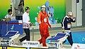 Incheon AsianGames Swimming 09.jpg