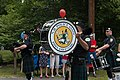 Independence Day Parade 2015 Amherst NH IMG 0405.jpg
