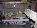 India-5344 - Flickr - archer10 (Dennis).jpg