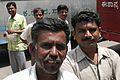 India (236650352).jpg