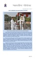 Indian Navy's Airborne Navigators complete Training at Kochi in 2012.pdf