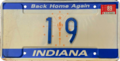 Indiana license plate, 1989.png