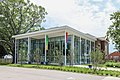 Indianola Carnegie Library Iowa Glass Addition 2019-2198.jpg