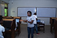 Indieweb and OER in Ghana25.jpg