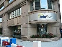 Infoshop street view.jpg