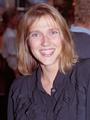 Ingeborg Wieten.png