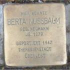 Ingelheim Berta Nussbaum geb. Neumann.png