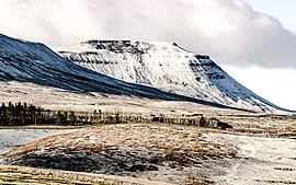 Ingleborough, north face.jpg