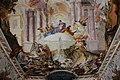 Ingolstadt, St Maria de Victoria, Ceiling frescos 009.JPG