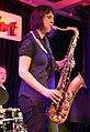 Ingrid Laubrock Unterfahrt 2011-01-25-004.jpg