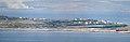 Inisheer, Aran Islands, Connaught (506382) (27270880801).jpg