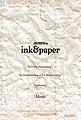 Ink&paper onesheet v1.jpg