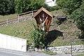 Innsbruck-Schneeburggasse95-Kruzifix.JPG