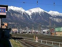 Innsbruck Hbf 001.jpg