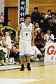 Inoue yusuke.jpg