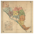 Inrin District 1929.png