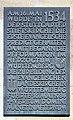 Inschrift Stiftskirche Stuttgart.jpg