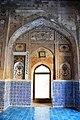Inside Jami Masjid Khudabad (Asad Aman).jpg