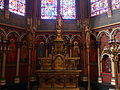 Inside in Amiens Cathedral, pic-002.JPG