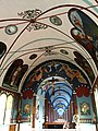 Inside the Star of the Sea Church.jpg