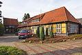 Institut für Bienenkunde Celle IMG 3172.jpg
